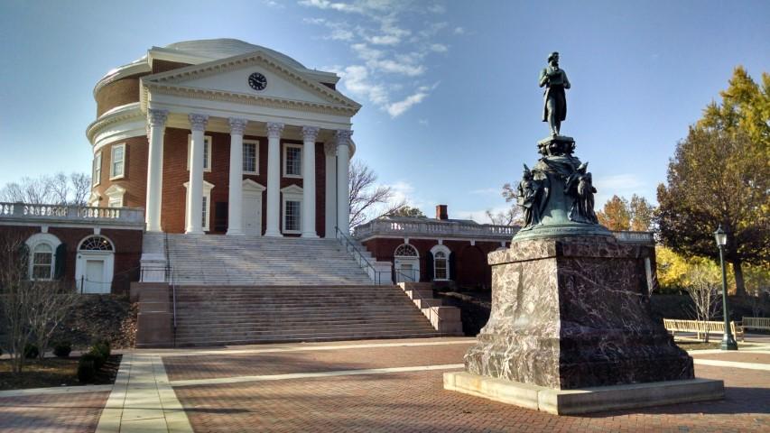 Home Style: Jeffersonian